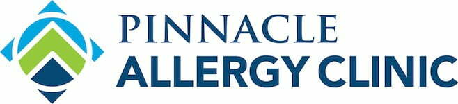 Pinnacle Allergy Little Rock